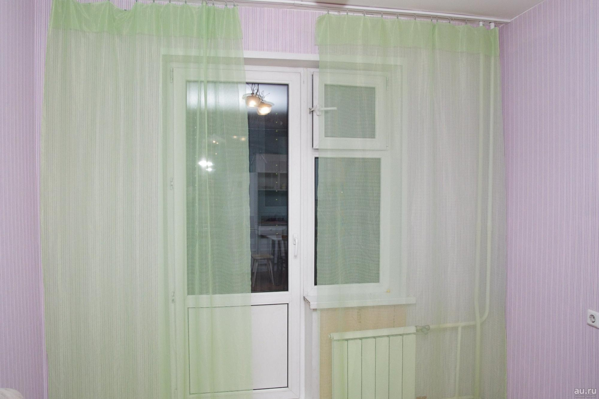 студия улица Вильского, 34   13000   аренда в Красноярске фото 5