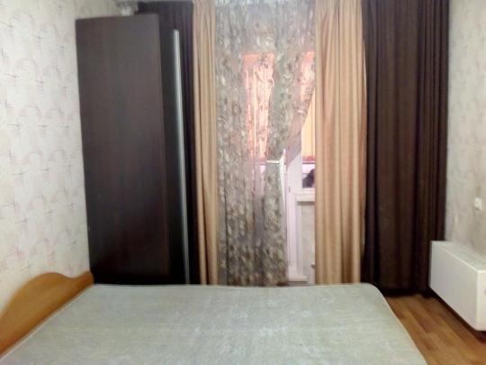 2к квартира улица Серова, 38   20000   аренда в Красноярске фото 3