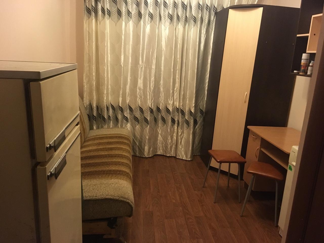 студия Джамбульская улица, 4А | 10000 | аренда в Красноярске фото 0