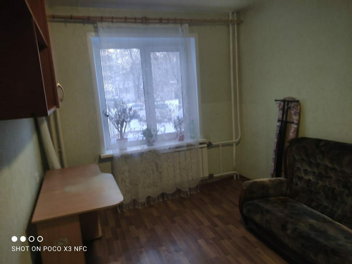 2к квартира улица Борисевича, 10 | 14500 | аренда в Красноярске фото 0
