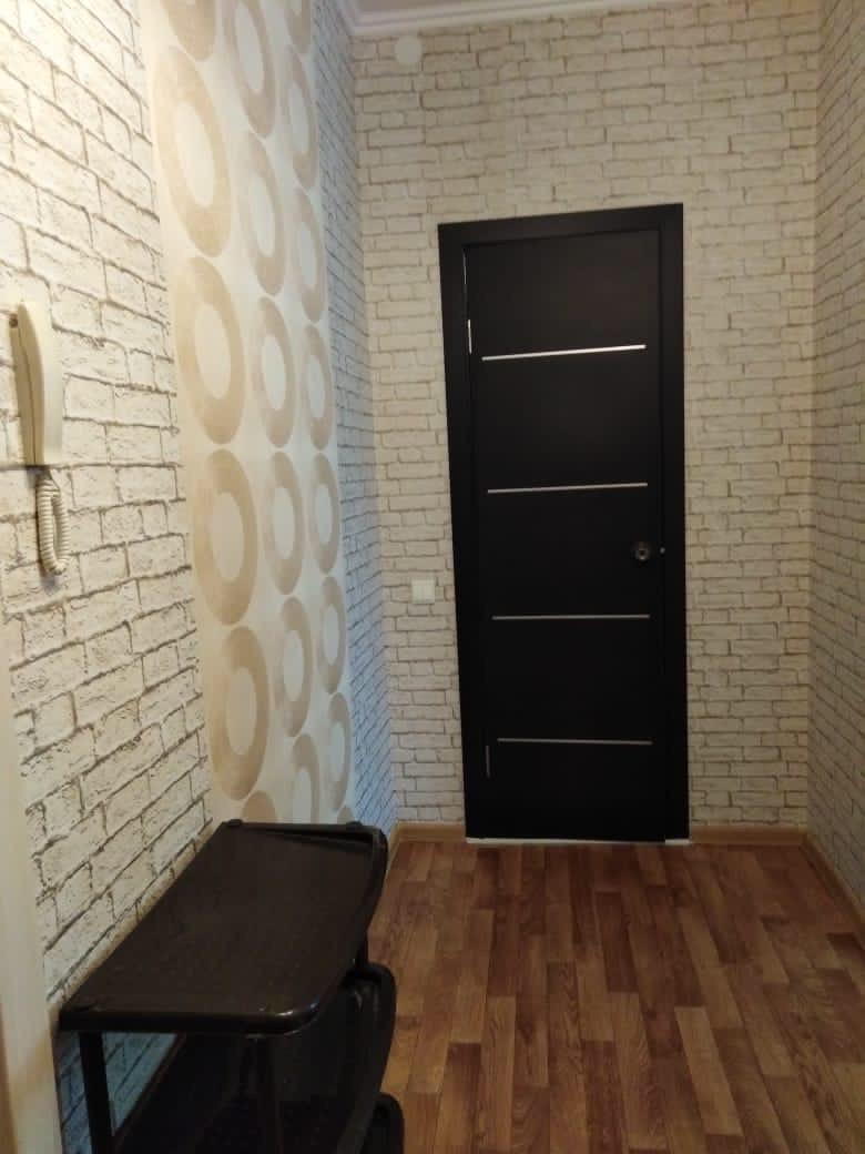 1к квартира улица Алексеева, 53   19000   аренда в Красноярске фото 4