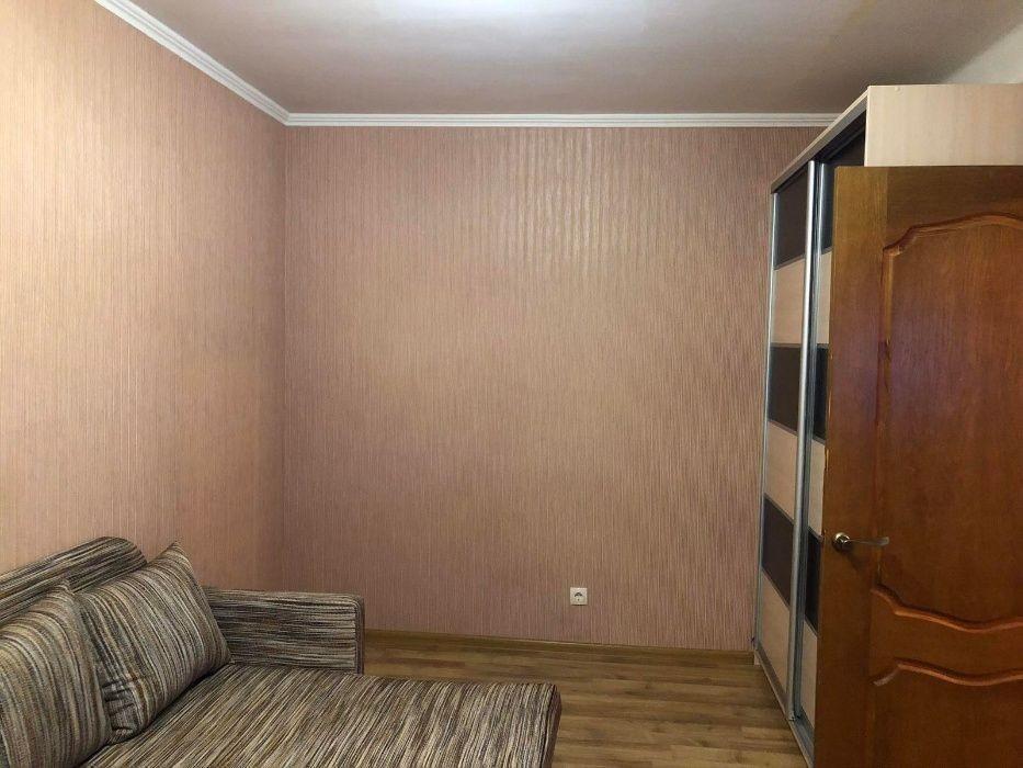 1к квартира улица Мичурина, 4 | 12500 | аренда в Красноярске фото 3