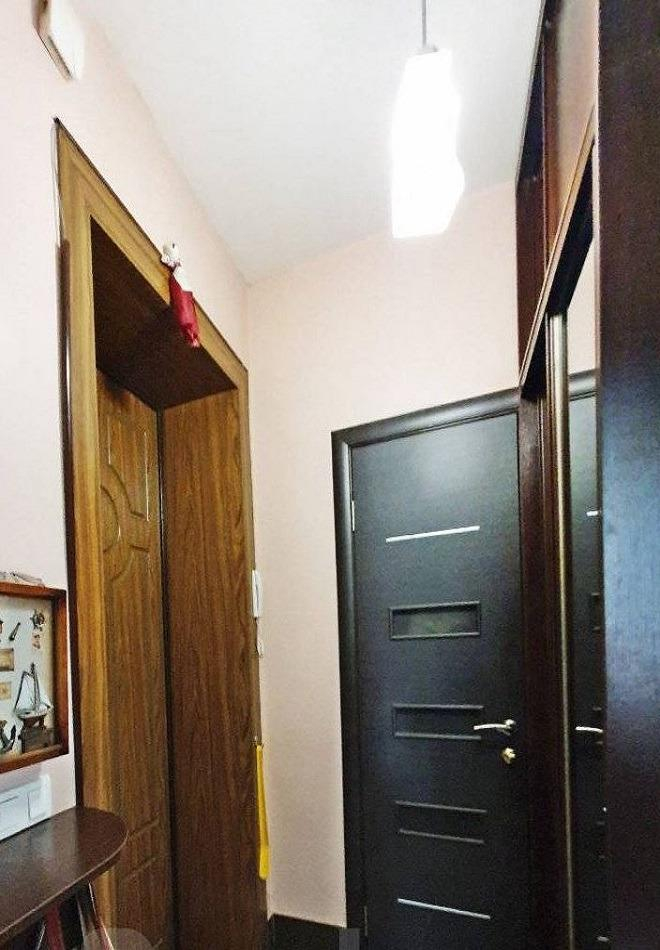 2к квартира улица Щорса, 49   17000   аренда в Красноярске фото 3