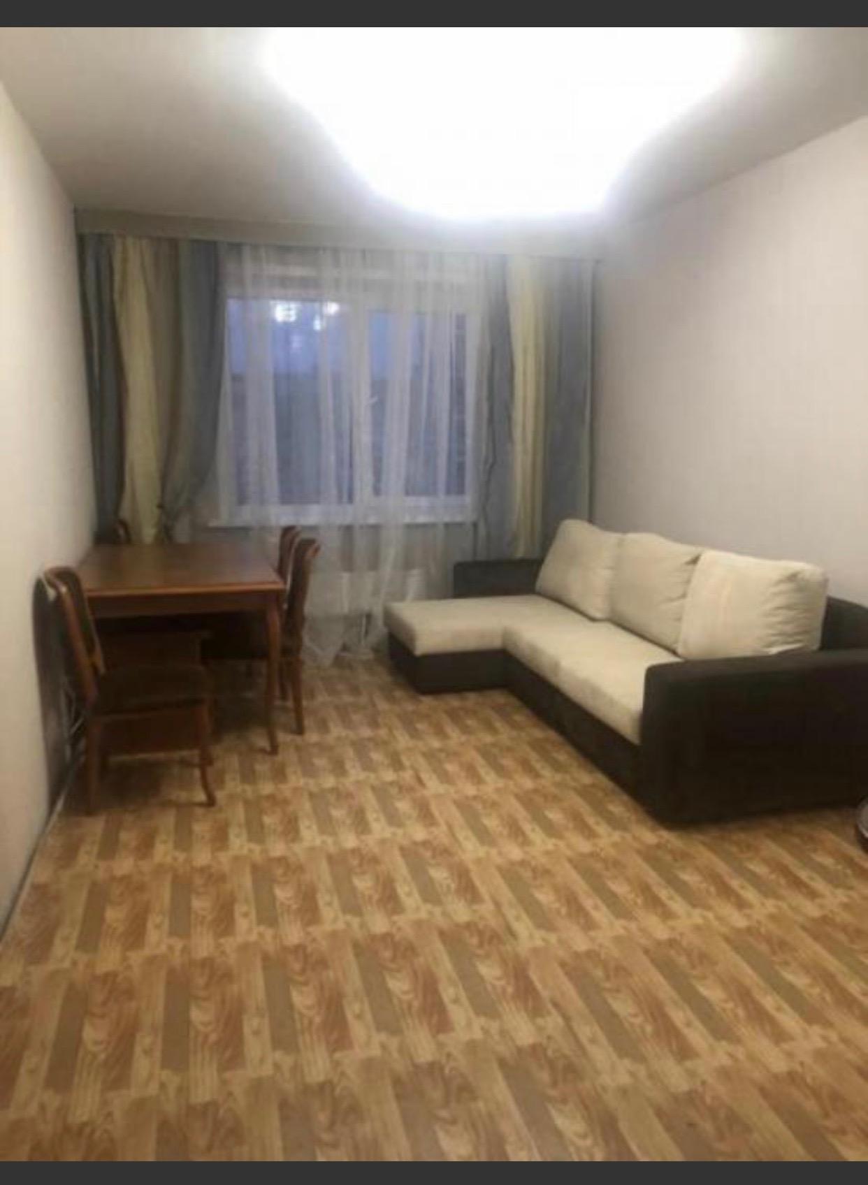 1к квартира улица Мате Залки, 15   15000   аренда в Красноярске фото 11