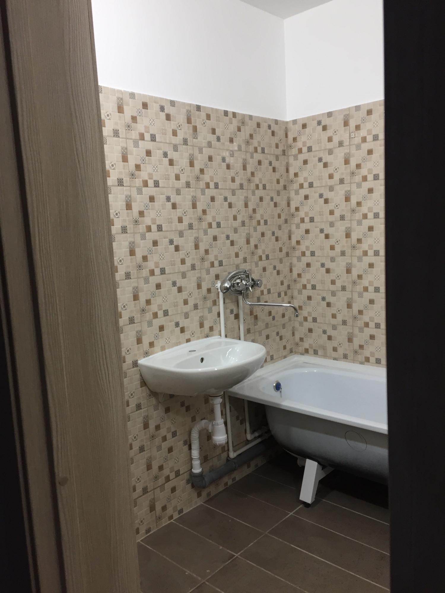 3к квартира Светлогорский переулок, 15 | 23000 | аренда в Красноярске фото 5