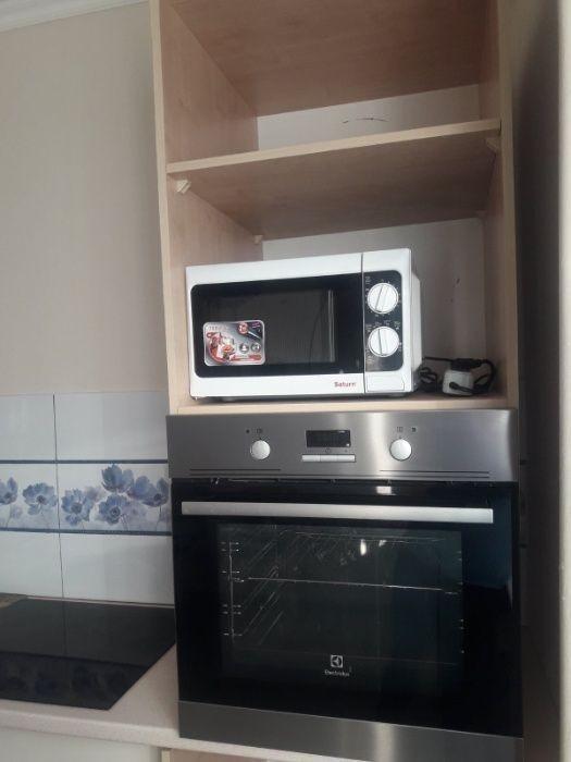 1к квартира проспект Металлургов, 32 | 14000 | аренда в Красноярске фото 4