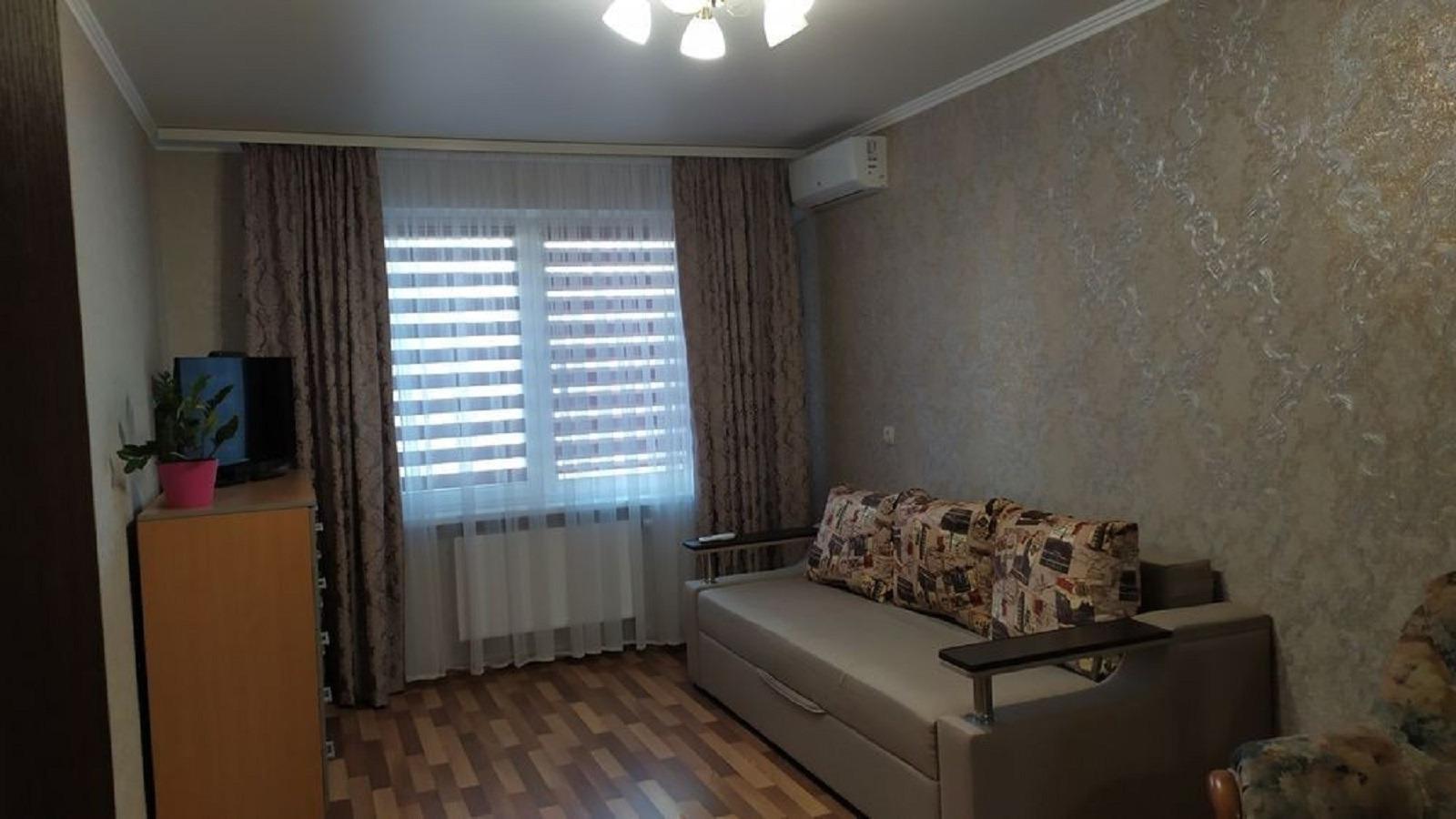1к квартира улица Ладо Кецховели, 60 | 13000 | аренда в Красноярске фото 0
