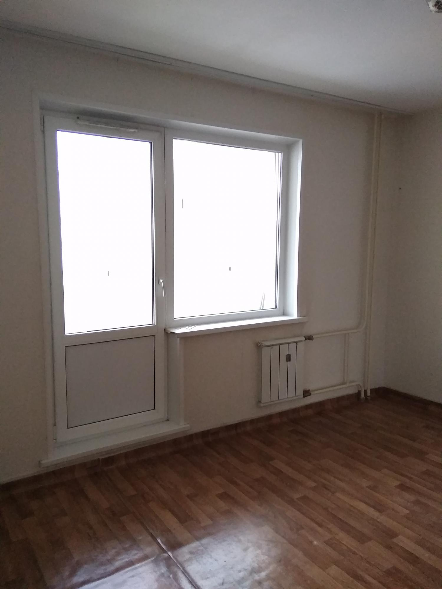 2к квартира улица 9 Мая, 55 | 19000 | аренда в Красноярске фото 0