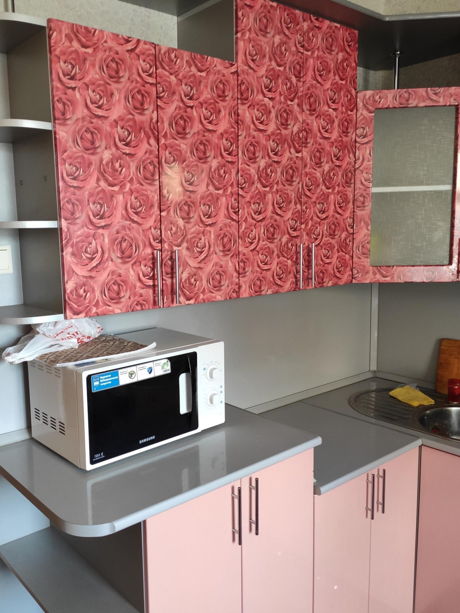 1к квартира улица Красной Армии, 15 | 13000 | аренда в Красноярске фото 8