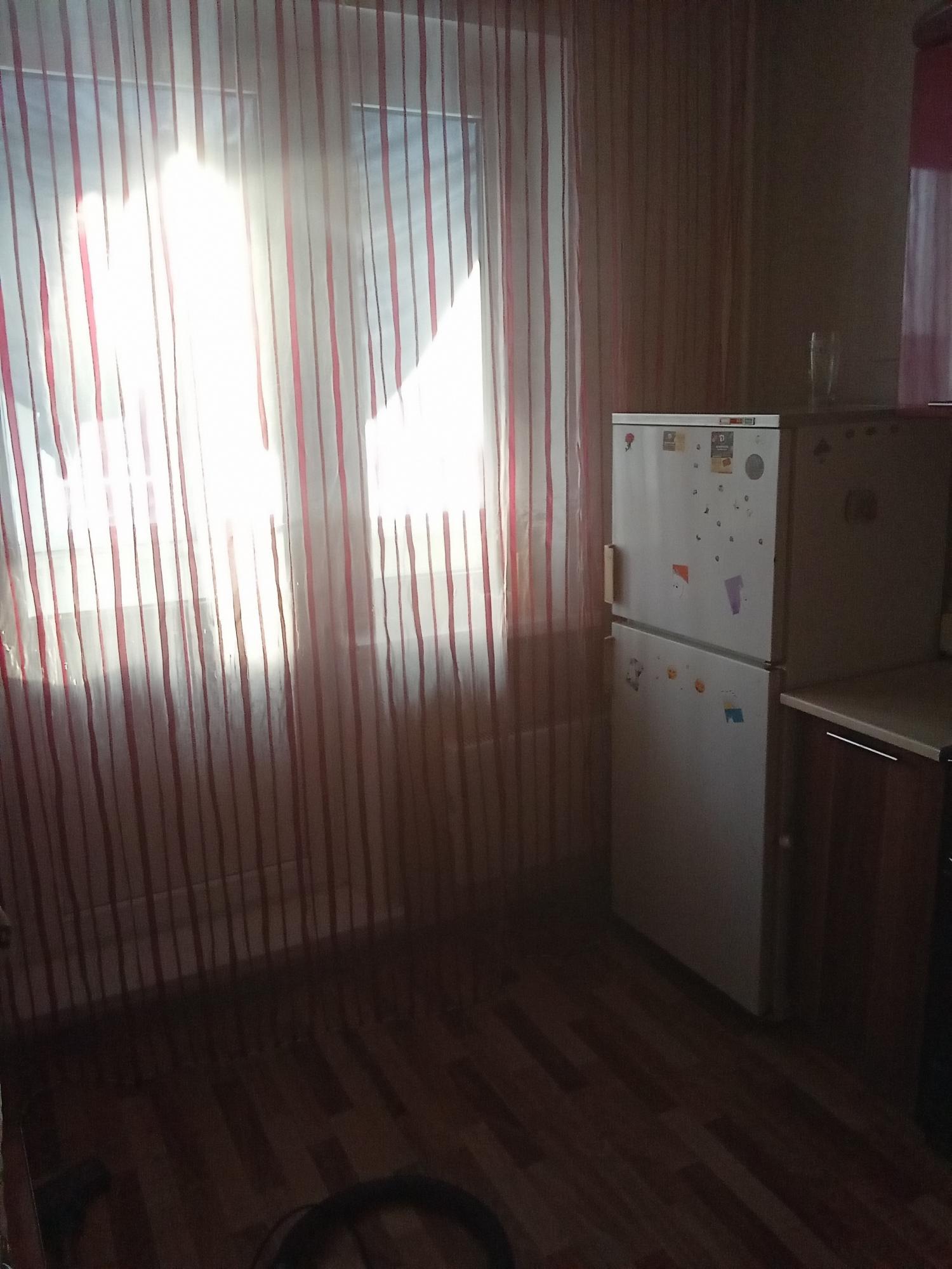 1к квартира улица Шумяцкого, 7Д   15000   аренда в Красноярске фото 1
