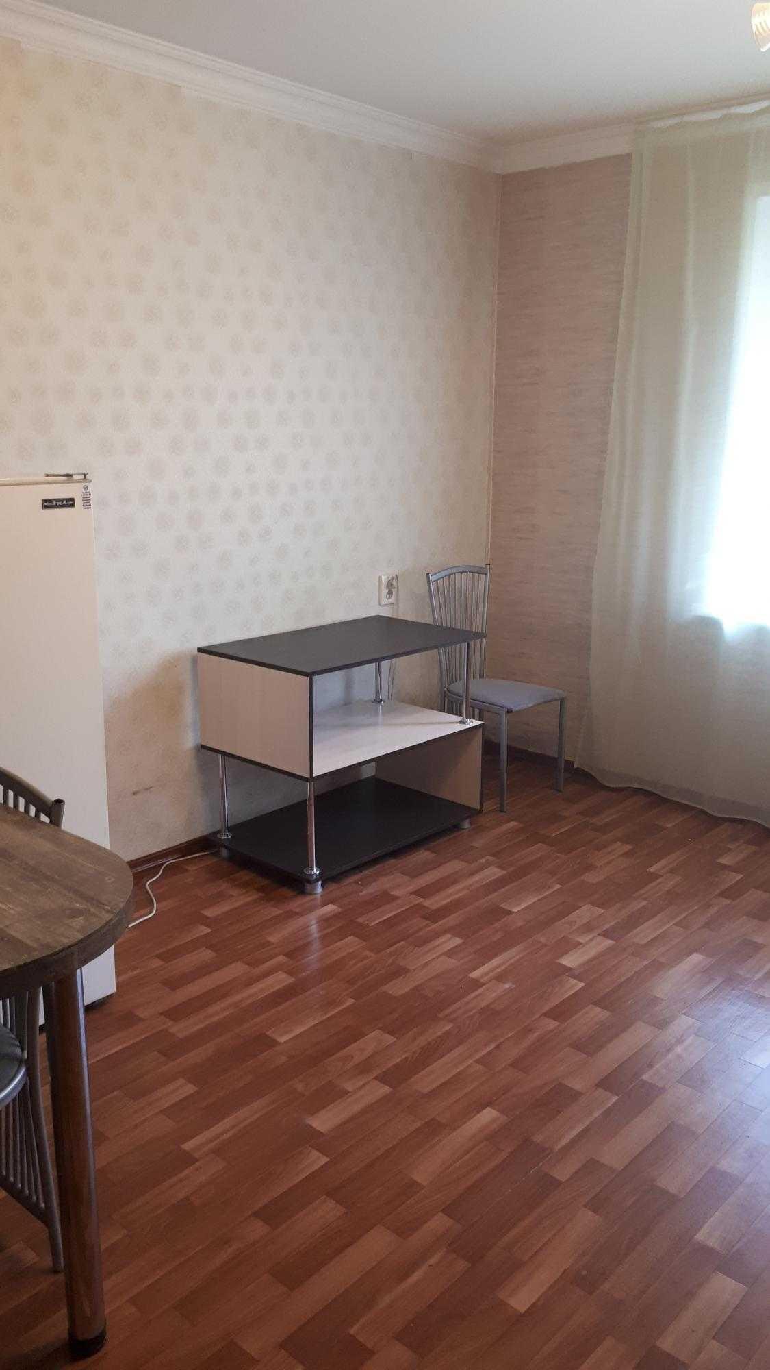 студия улица Светлогорская, 27Г | 14000 | аренда в Красноярске фото 0