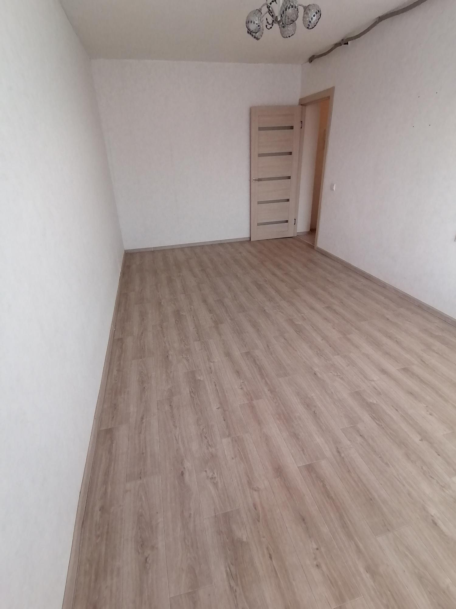 1к квартира улица Говорова, 54г | 14000 | аренда в Красноярске фото 0