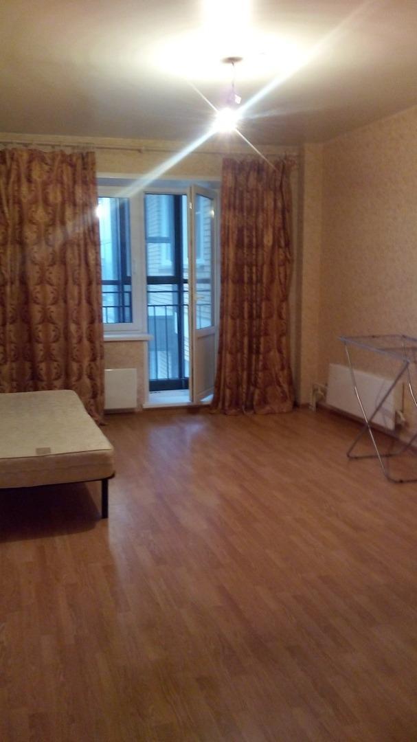 2к квартира Норильская улица, 38 | 16000 | аренда в Красноярске фото 9