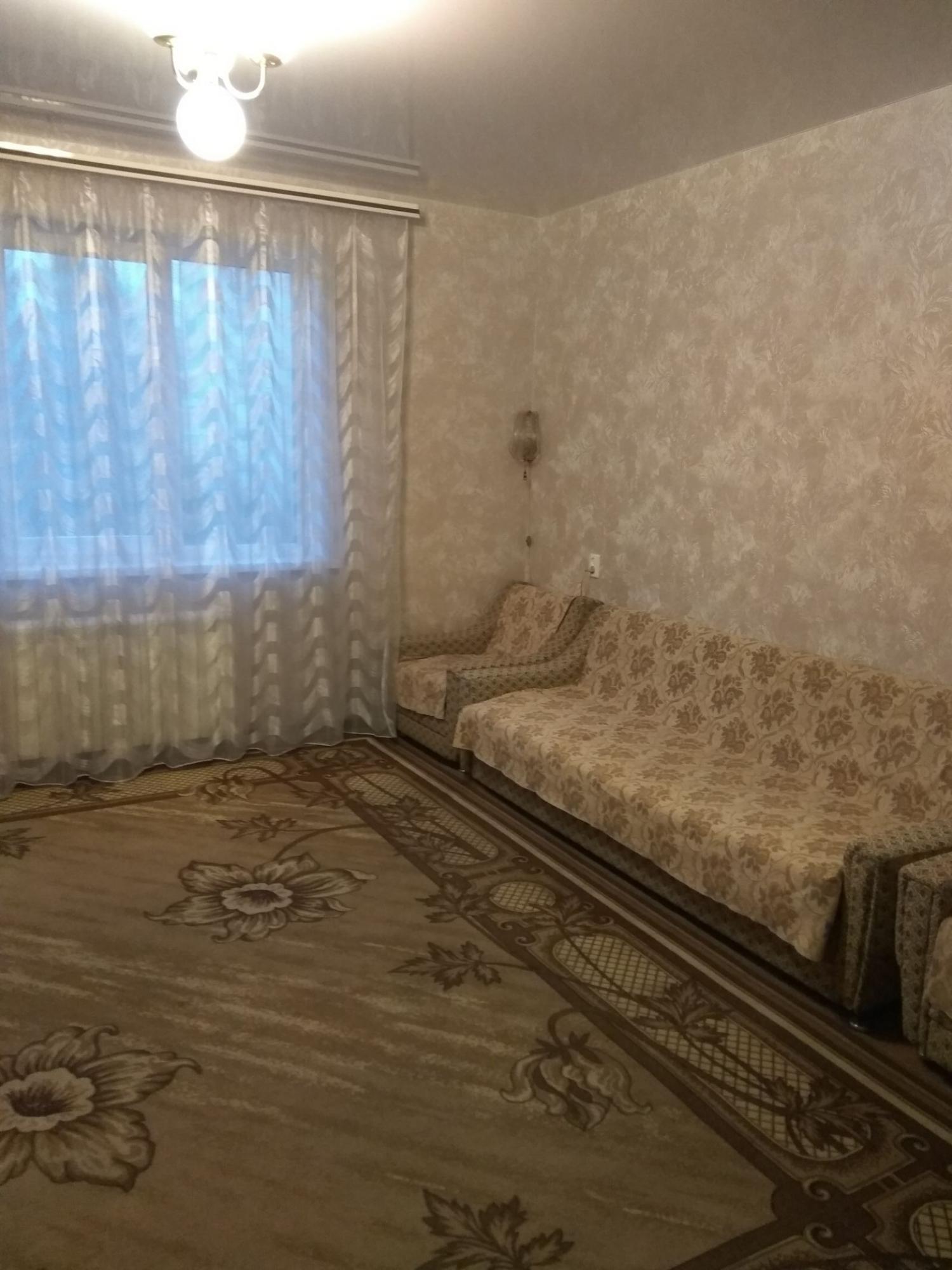 2к квартира улица Конституции СССР, 27 | 22000 | аренда в Красноярске фото 11
