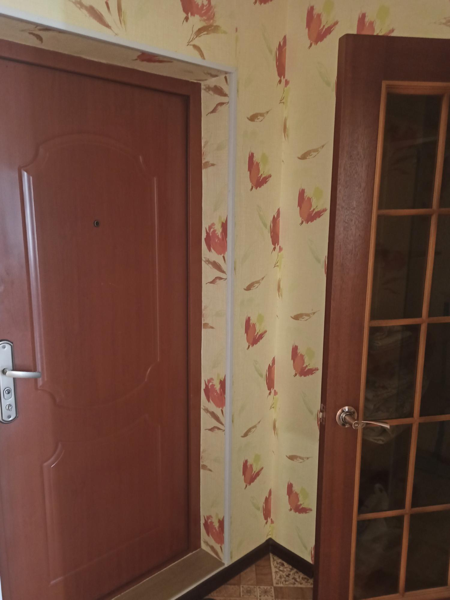 1к квартира улица Красной Армии, 15 | 13000 | аренда в Красноярске фото 6