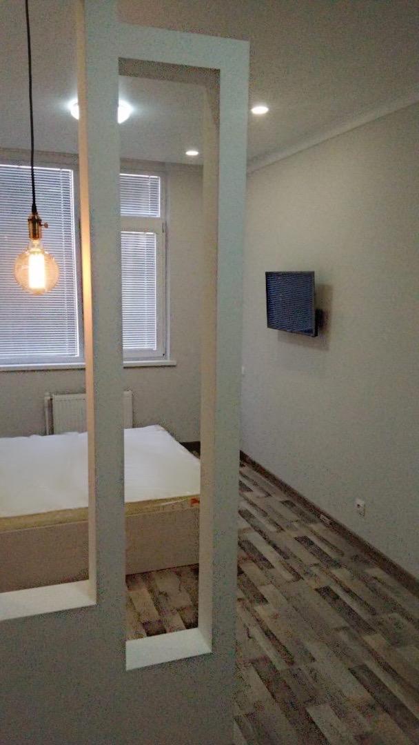 1к квартира улица Калинина, 18   13000   аренда в Красноярске фото 0