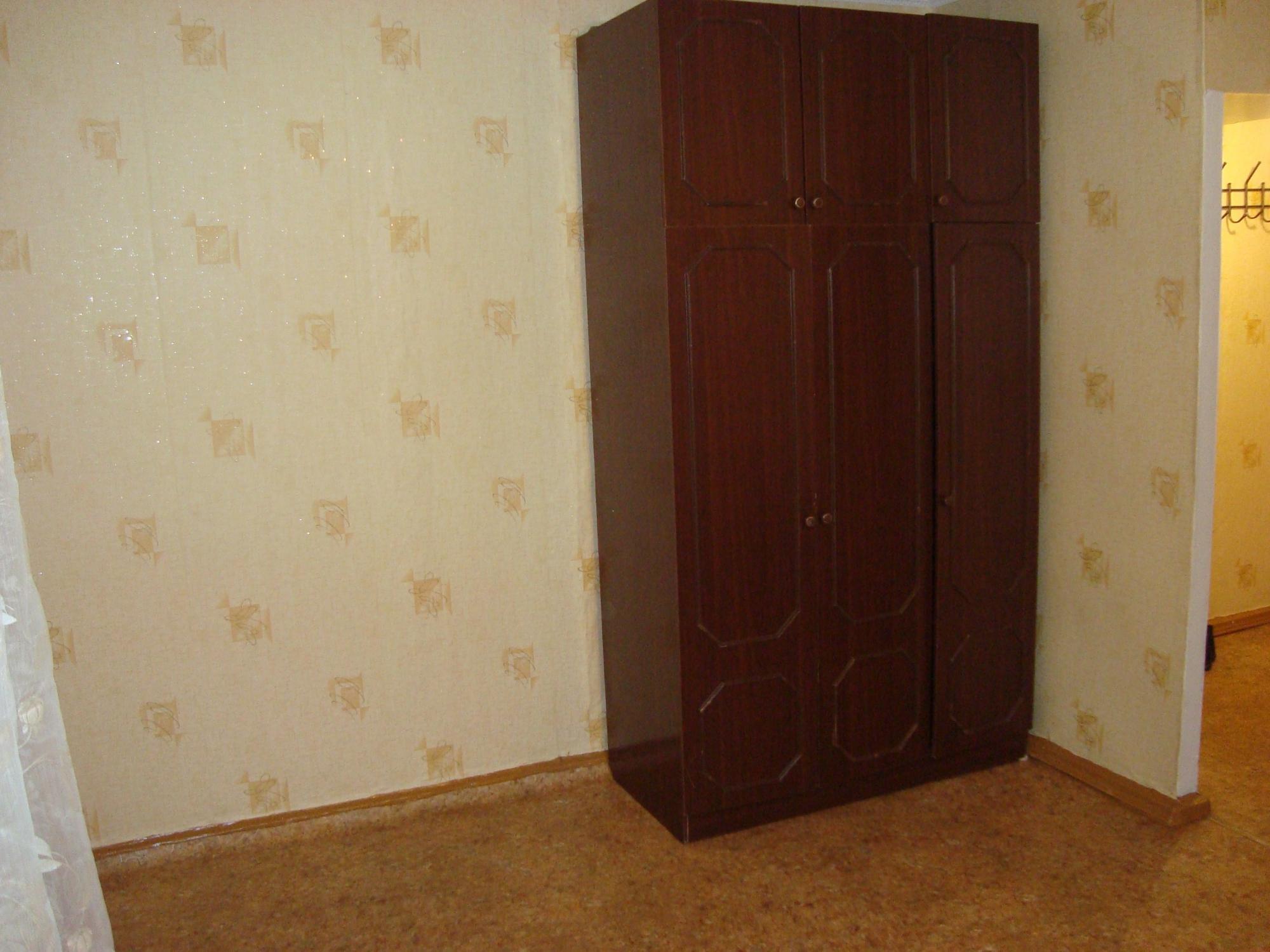 1к квартира Красноярск   11500   аренда в Красноярске фото 1