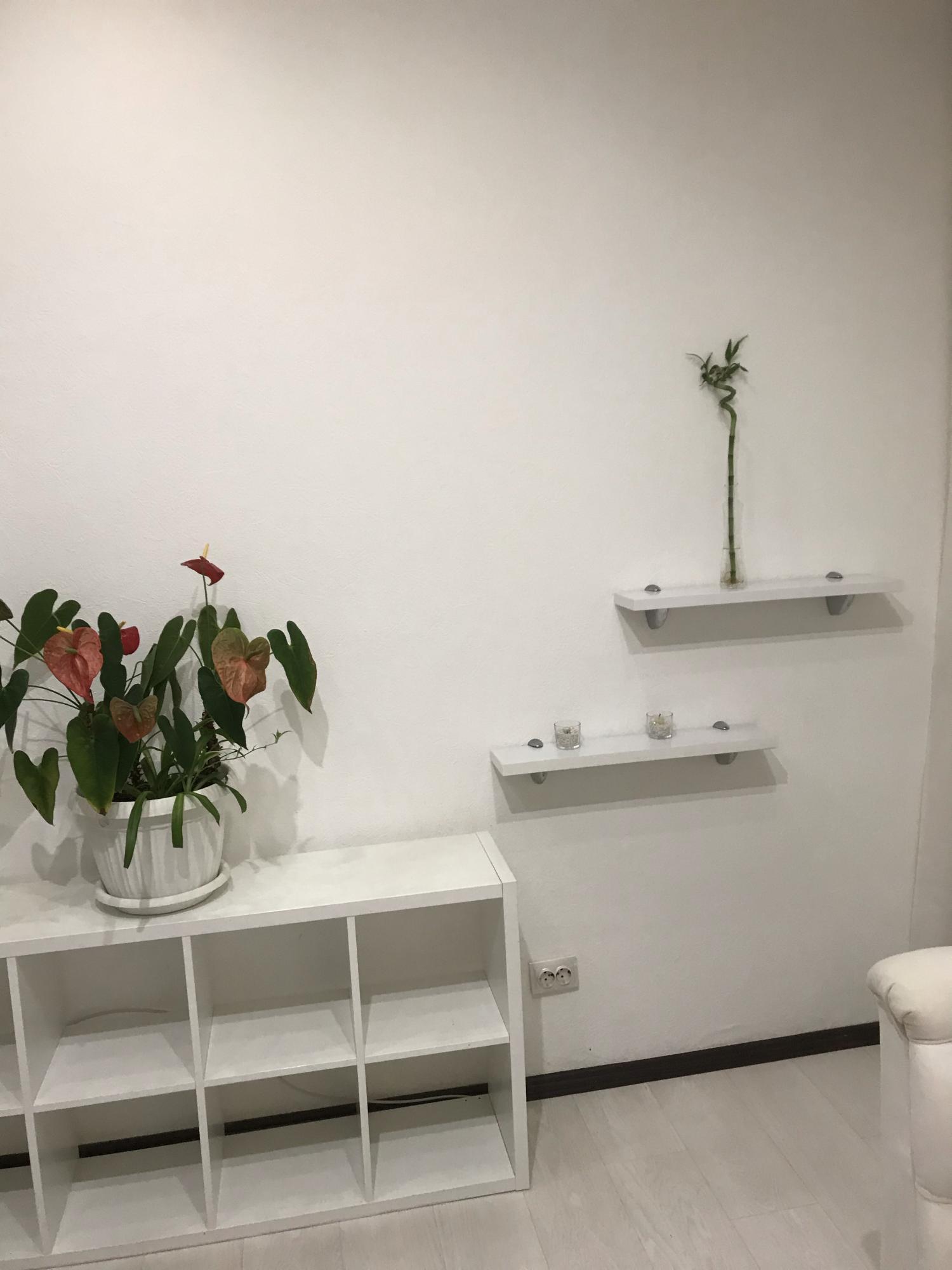 2к квартира улица Академика Киренского, 32 | 25000 | аренда в Красноярске фото 4