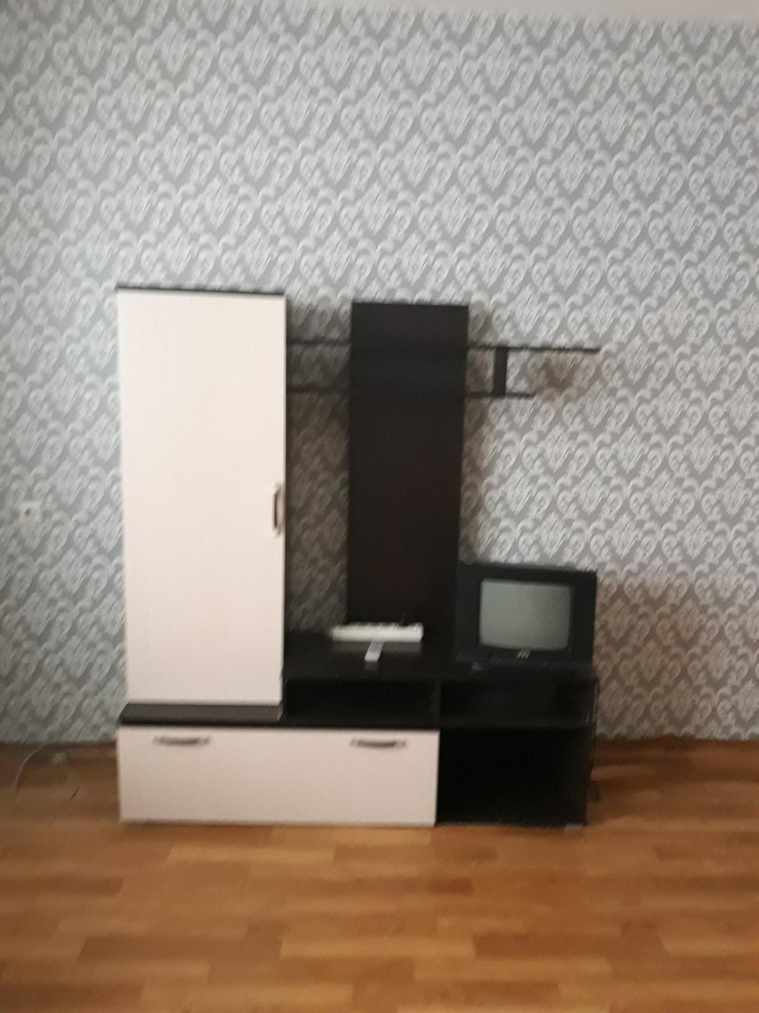1к квартира улица Линейная, 99   17000   аренда в Красноярске фото 2