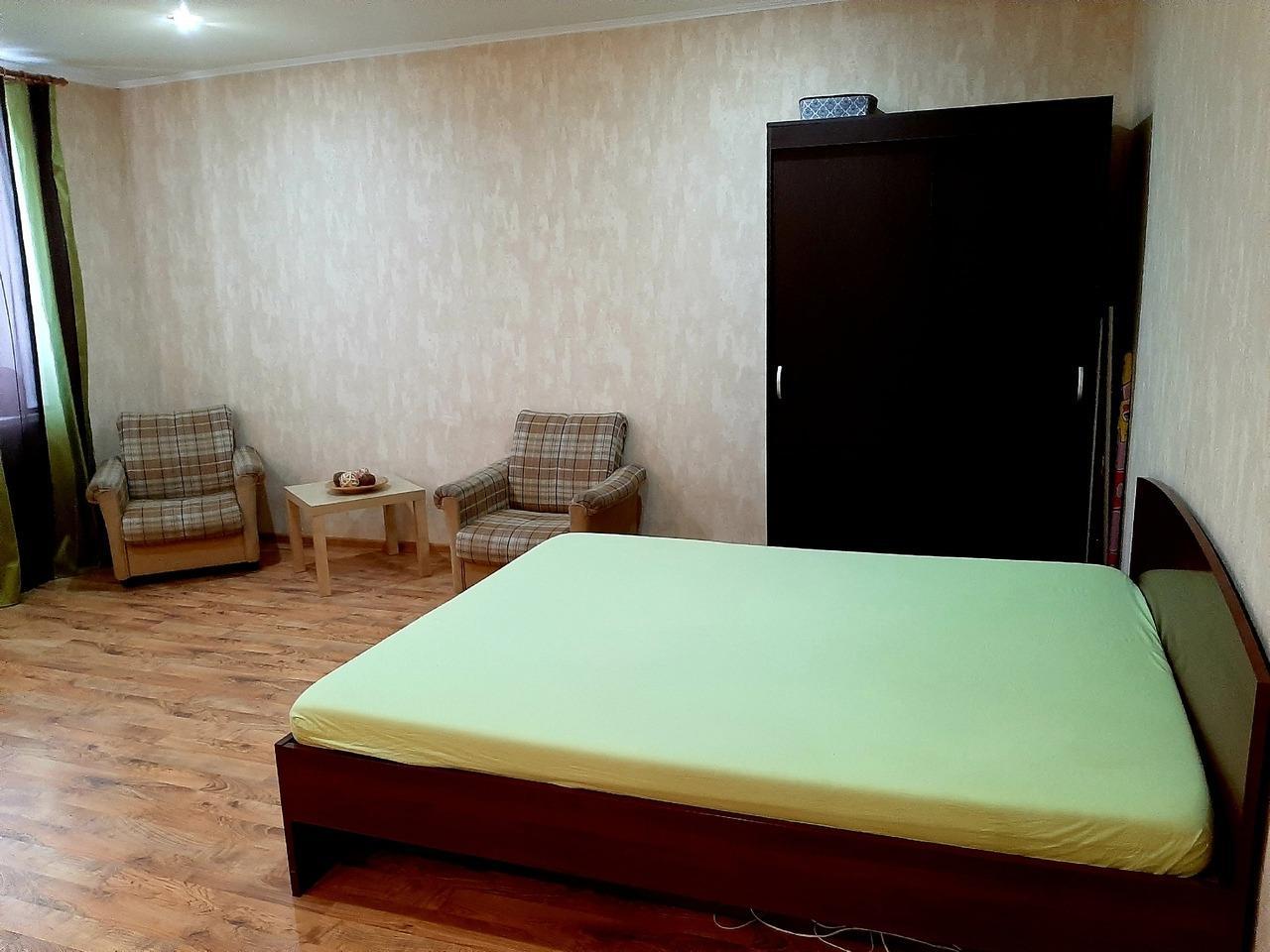 студия Белые росы, улица Карамзина, 18   13500   аренда в Красноярске фото 6