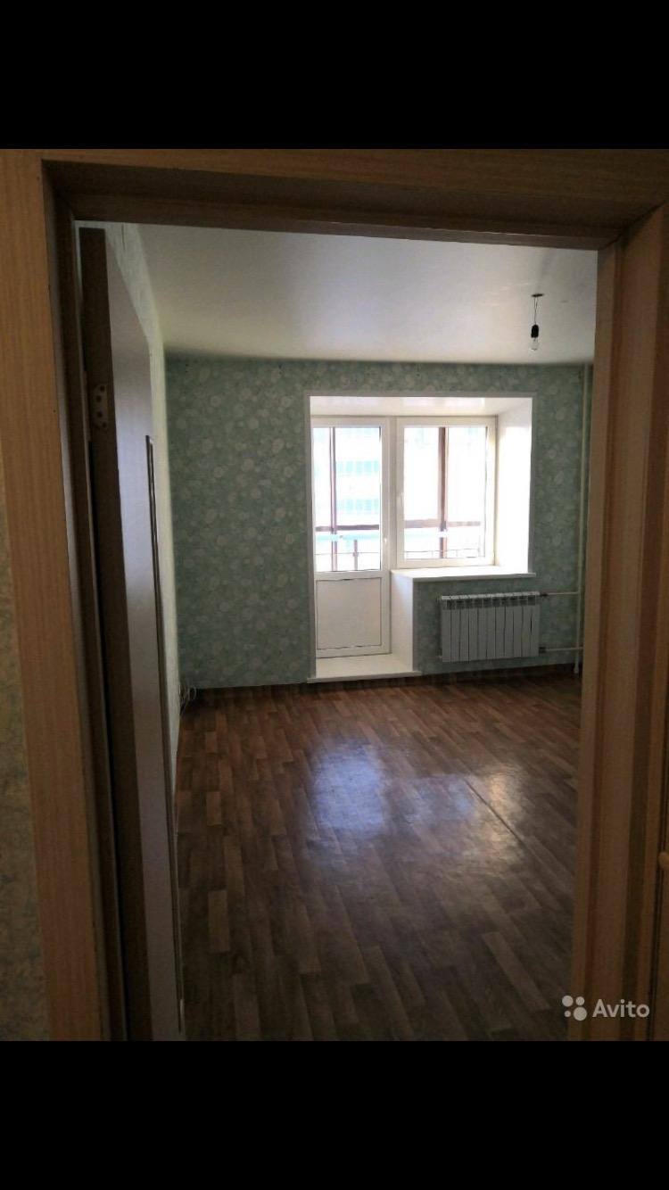 1к квартира улица Карамзина, 22 | 13000 | аренда в Красноярске фото 0