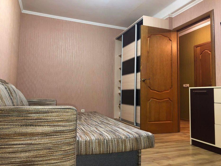 1к квартира улица Мичурина, 4 | 12500 | аренда в Красноярске фото 4