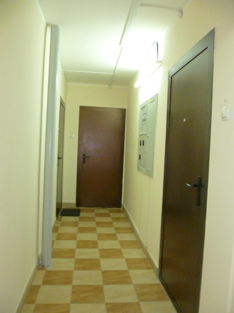 1к квартира улица Любы Шевцовой, 78 | 15000 | аренда в Красноярске фото 6