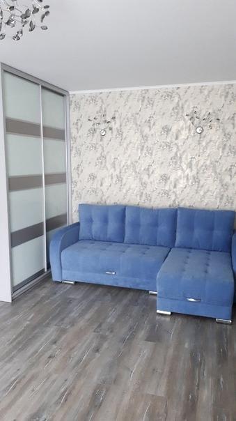 1к квартира улица Урванцева, 27 | 11000 | аренда в Красноярске фото 0