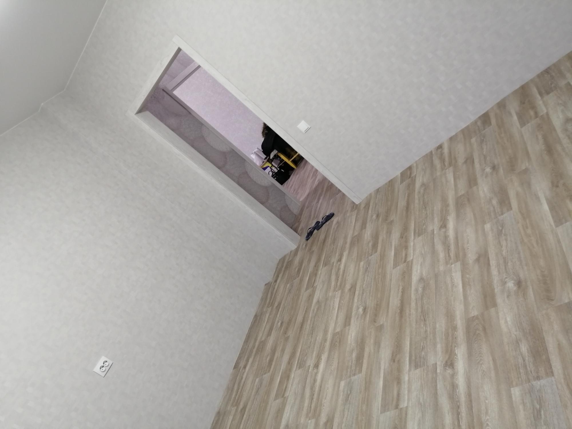 1к квартира улица Петра Подзолкова, 3а   13000   аренда в Красноярске фото 3