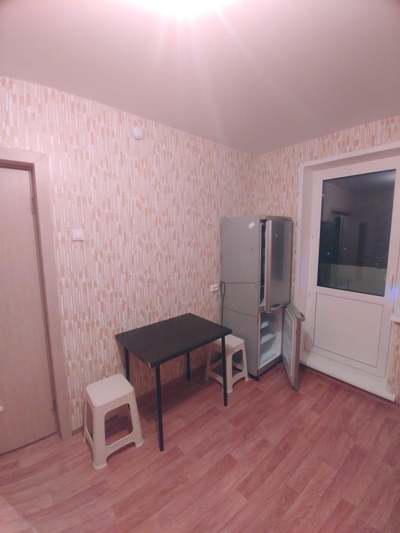 2к квартира Ольховая улица, 12 | 16500 | аренда в Красноярске фото 3