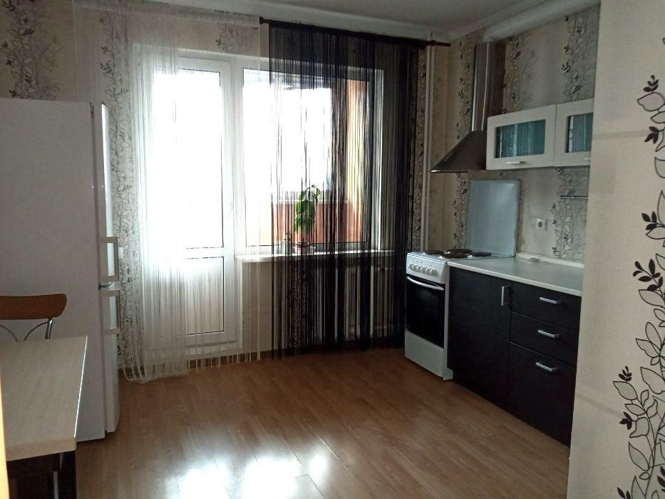 1к квартира улица Щорса, 43 | 13000 | аренда в Красноярске фото 0