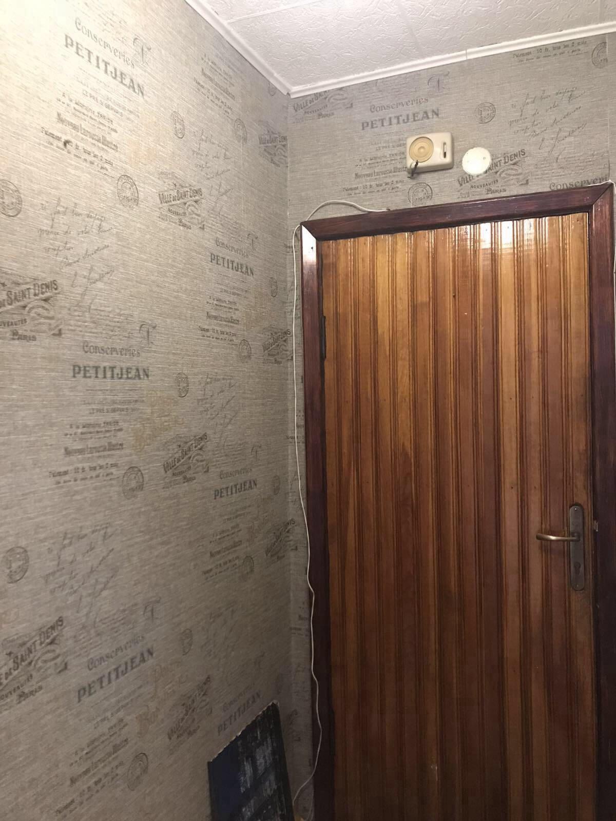1к квартира 5А Волгоградская улица | 15000 | аренда в Красноярске фото 5