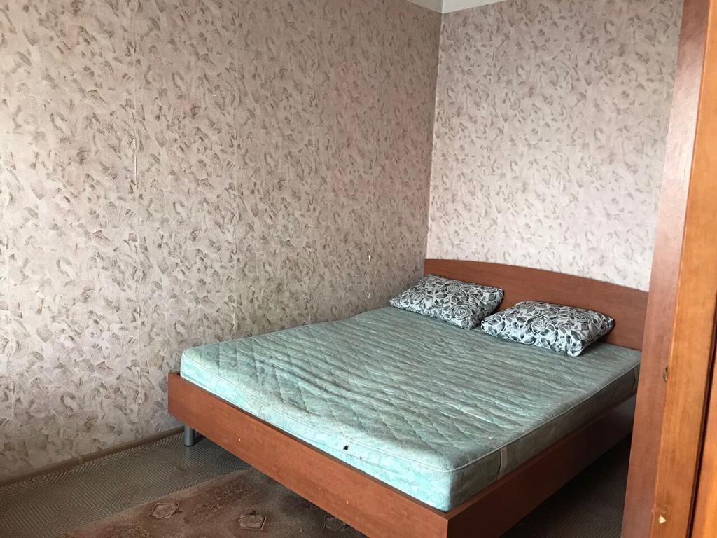 2к квартира проспект Мира, 152/2 | 16000 | аренда в Красноярске фото 5