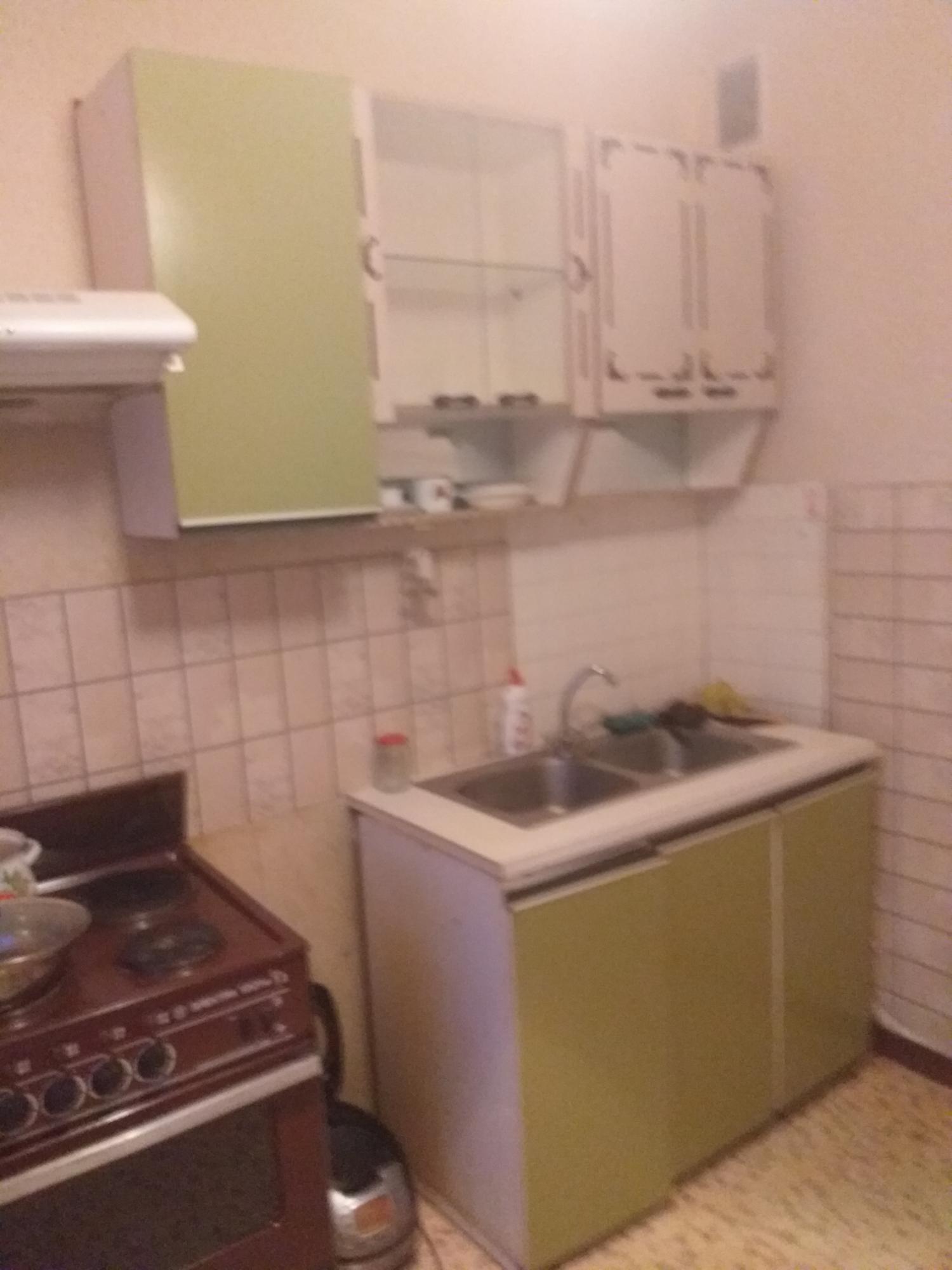 2к квартира улица Мате Залки, 6, | 13000 | аренда в Красноярске фото 2