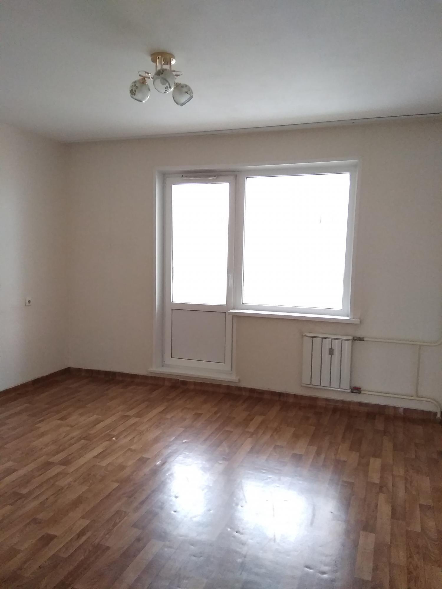 2к квартира улица 9 Мая, 55 | 19000 | аренда в Красноярске фото 1