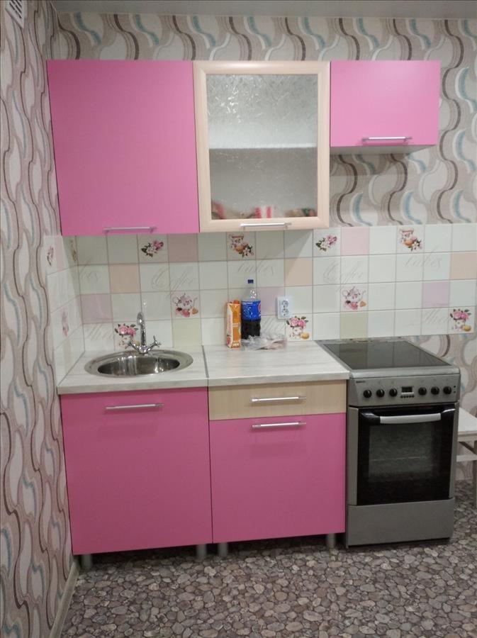 2к квартира Норильская улица | 15000 | аренда в Красноярске фото 0