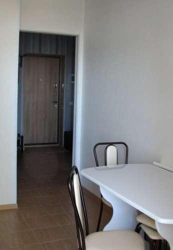 1к квартира улица Урванцева, 27 | 11000 | аренда в Красноярске фото 3