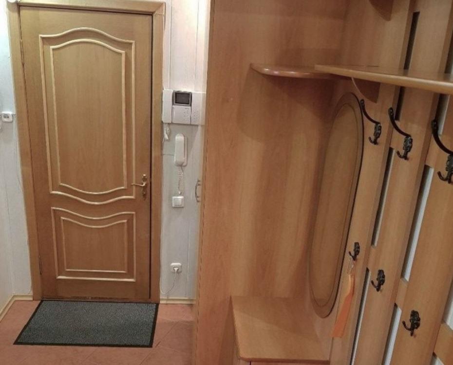 2к квартира улица 9 Мая, 59 | 18000 | аренда в Красноярске фото 6