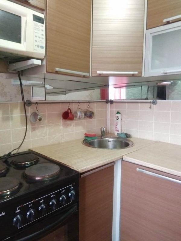 1к квартира улица Дубровинского, 62   12000   аренда в Красноярске фото 2