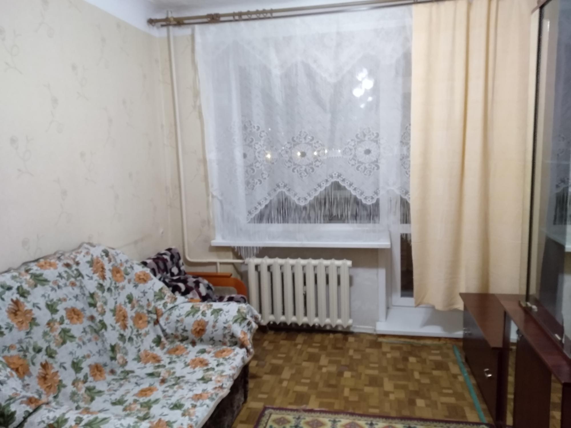 2к квартира улица Красной Армии, 18   18000   аренда в Красноярске фото 2