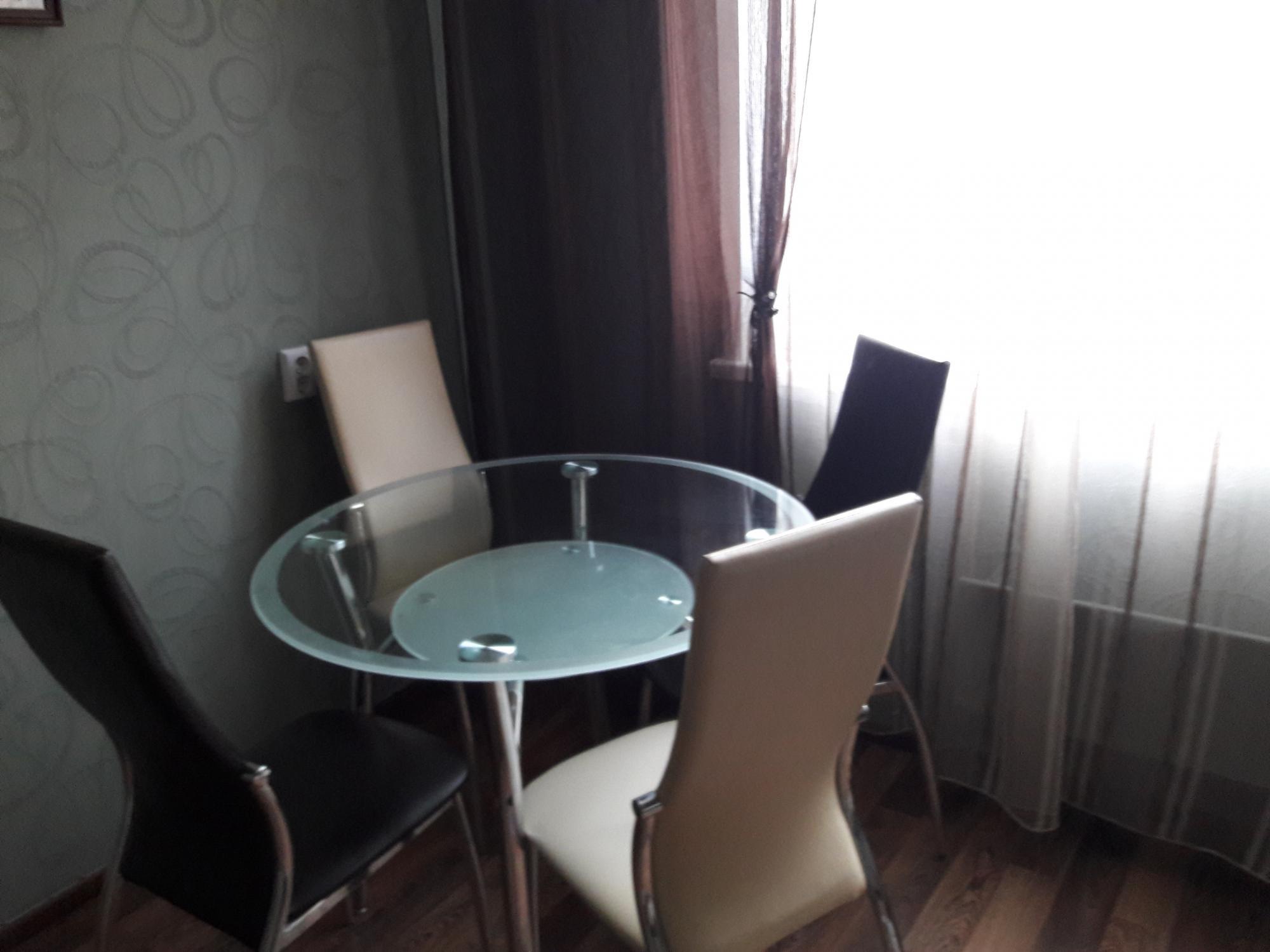 1к квартира улица Ладо Кецховели, 65А | 15000 | аренда в Красноярске фото 2