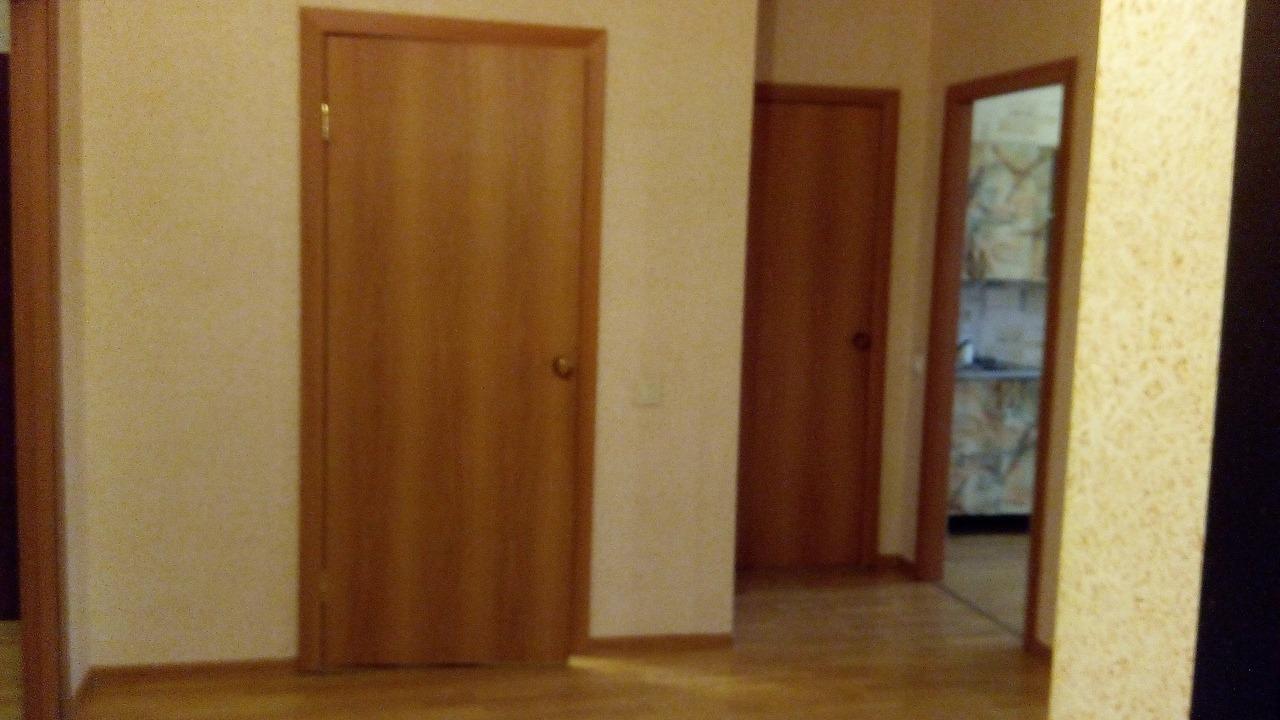 2к квартира Норильская улица, 38 | 16000 | аренда в Красноярске фото 8