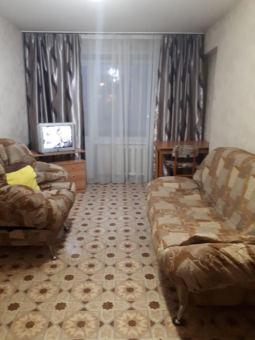 1к квартира улица Кутузова, 76   15000   аренда в Красноярске фото 2