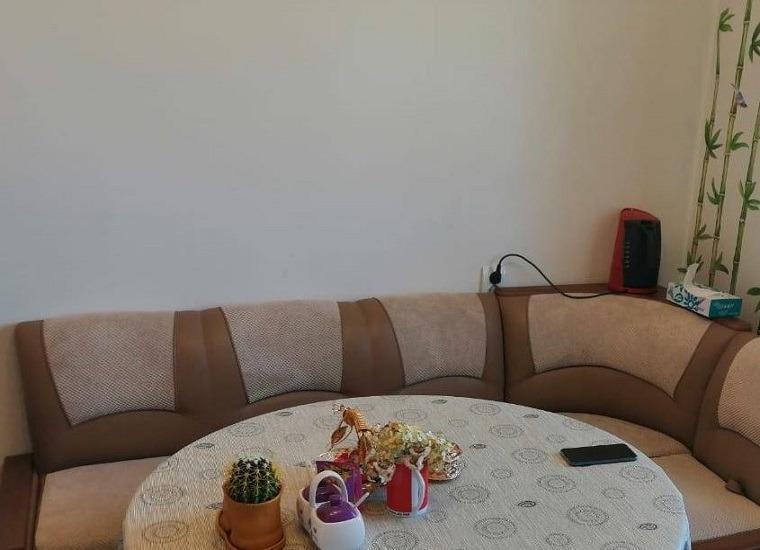 2к квартира улица Ленина, 104 | 18000 | аренда в Красноярске фото 3