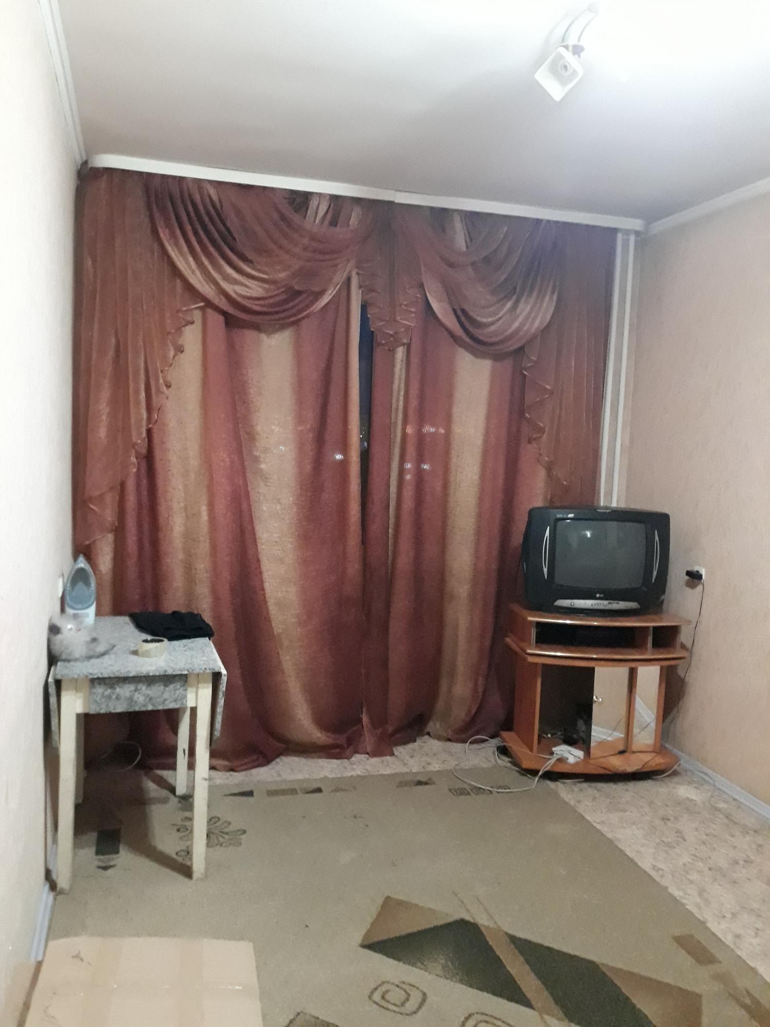 2к квартира Свободная улица, 5Г | 17000 | аренда в Красноярске фото 0