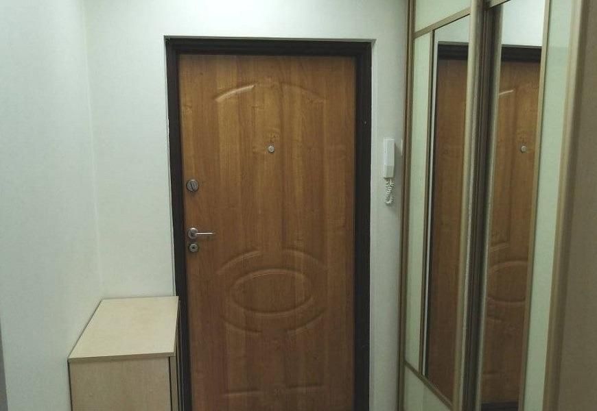 2к квартира улица 9 Мая, 73   18000   аренда в Красноярске фото 5