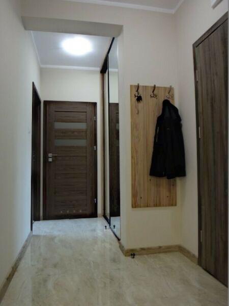 1к квартира улица Калинина, 18   13000   аренда в Красноярске фото 7