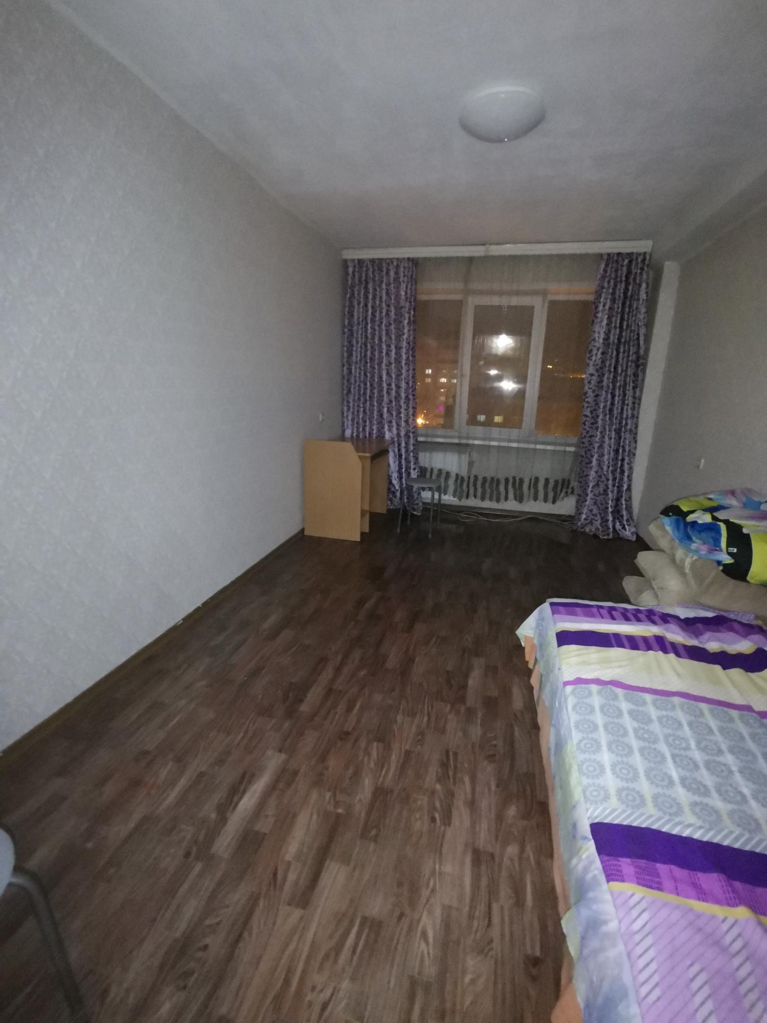 3к квартира Озерная улица, 41 | 21000 | аренда в Красноярске фото 1