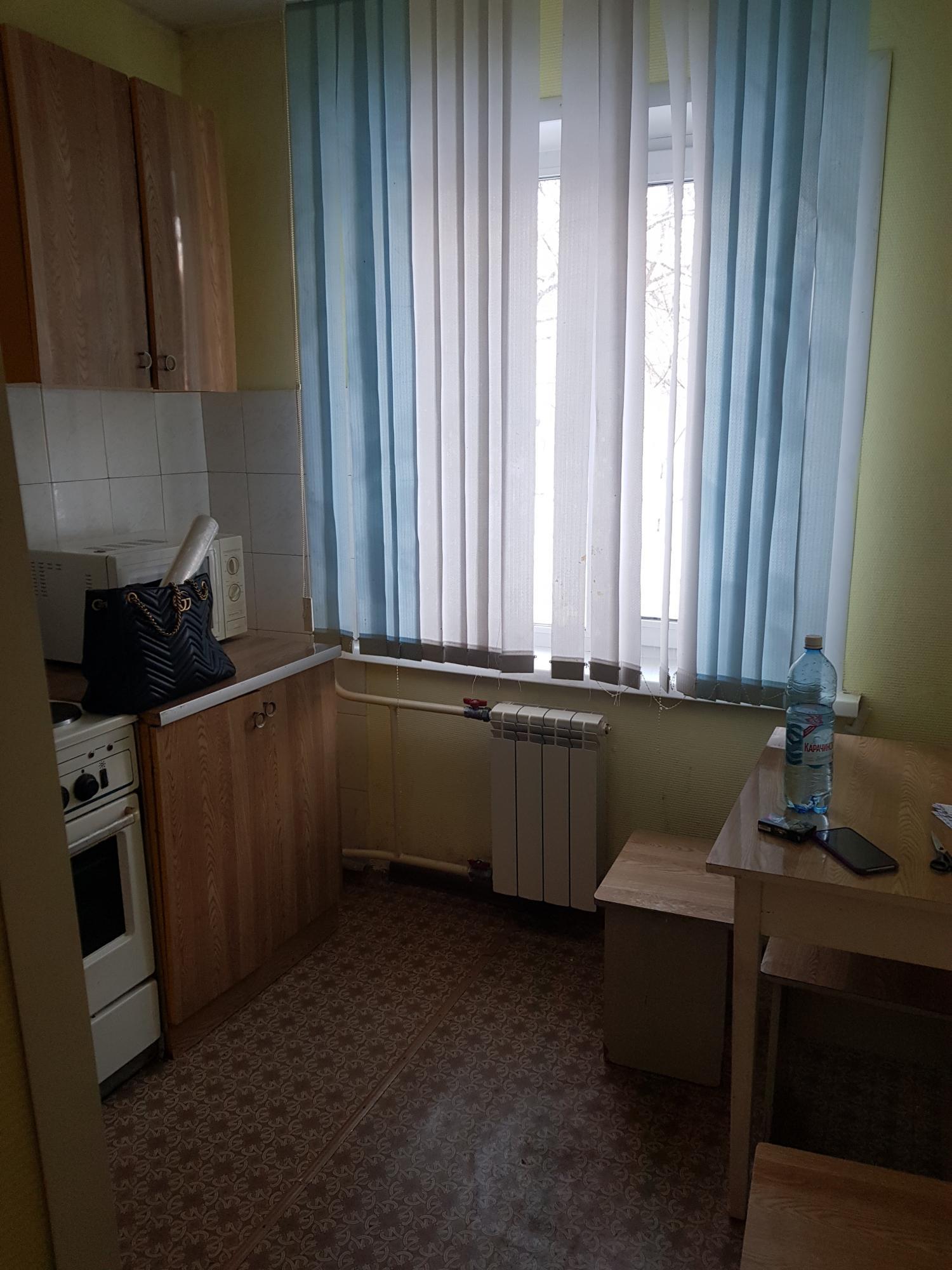 2к квартира улица Академгородок, 7 | 16000 | аренда в Красноярске фото 1