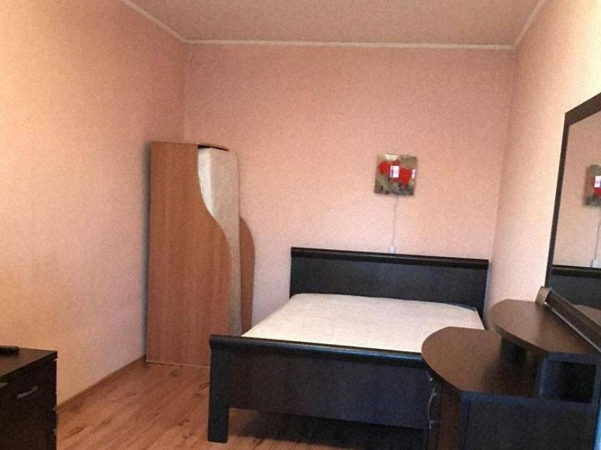 2к квартира улица Мичурина, 3 | 17000 | аренда в Красноярске фото 3